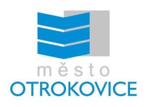logo_Otrokovic