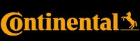 logo_continental_2013